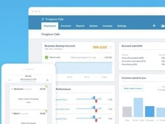 Advanced Xero Course Online Accounting
