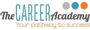 The Career Academy