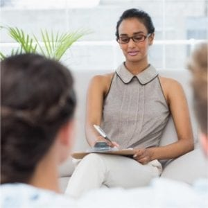 Learn Psychology and Counselling Online