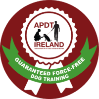 Learn Dog Training and Psychology Online Today