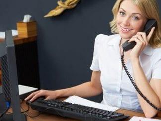 Learn admin skills online