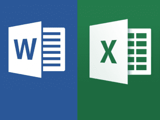 Learn to get the most out of Microsoft Word with our online training course.