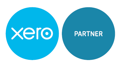 Learn Xero skills online today