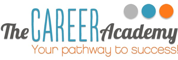 Career Academy | Industry recognised online courses | Bookkeeping | Accounting | Admin & more