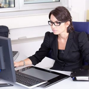 AAT Bookkeeper Course Online Learning Become a Qualified Bookkeeping Expert