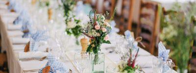 wedding-planning-business