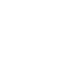 Online Courses Ireland with Certificates | The Career Academy