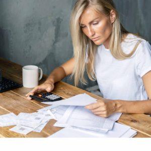 ABKA1054 QuickBooks Accounting